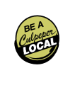 Be Culpeper Local